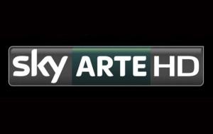 f1_0_nasce-la-nuova-app-sky-arte-hd-per-i-musei-dedicata-alle-nuove-generazioni