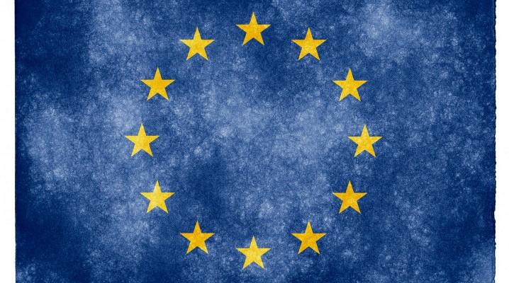 flag-europe-raymond-718x400
