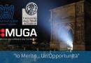 Io merito un'opportunità: Progetto Confindustria Sezione Turismo