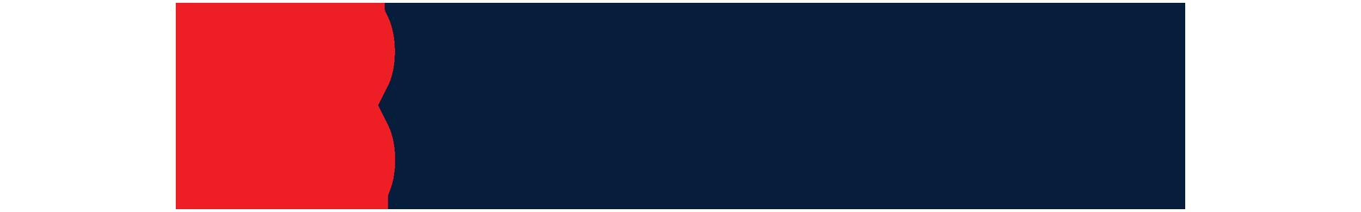 MUGA ICT Blog