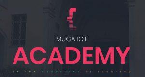 muga-academy