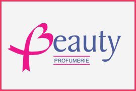 beauty profumerie mugaict