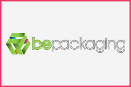 bepackaging mugaict