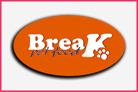 breack pet food muga ict