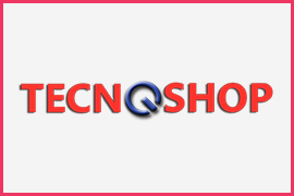 technoshop mugaict