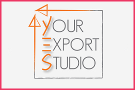 Your Export Studio