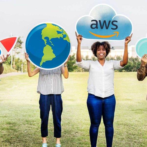 Amazon-Aws-Mugaict