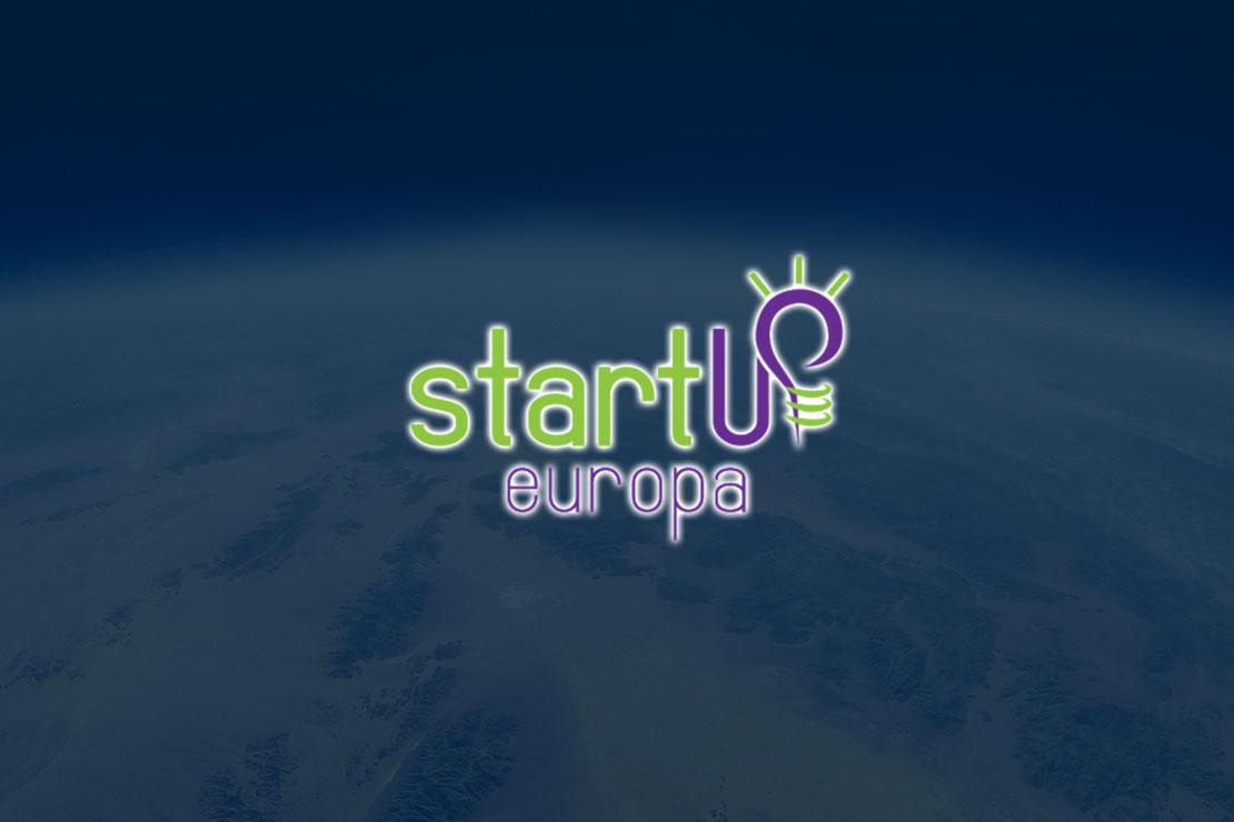 startup europa mugaict