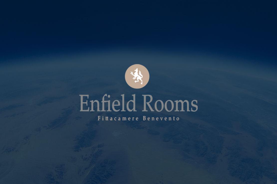 enfieldrooms