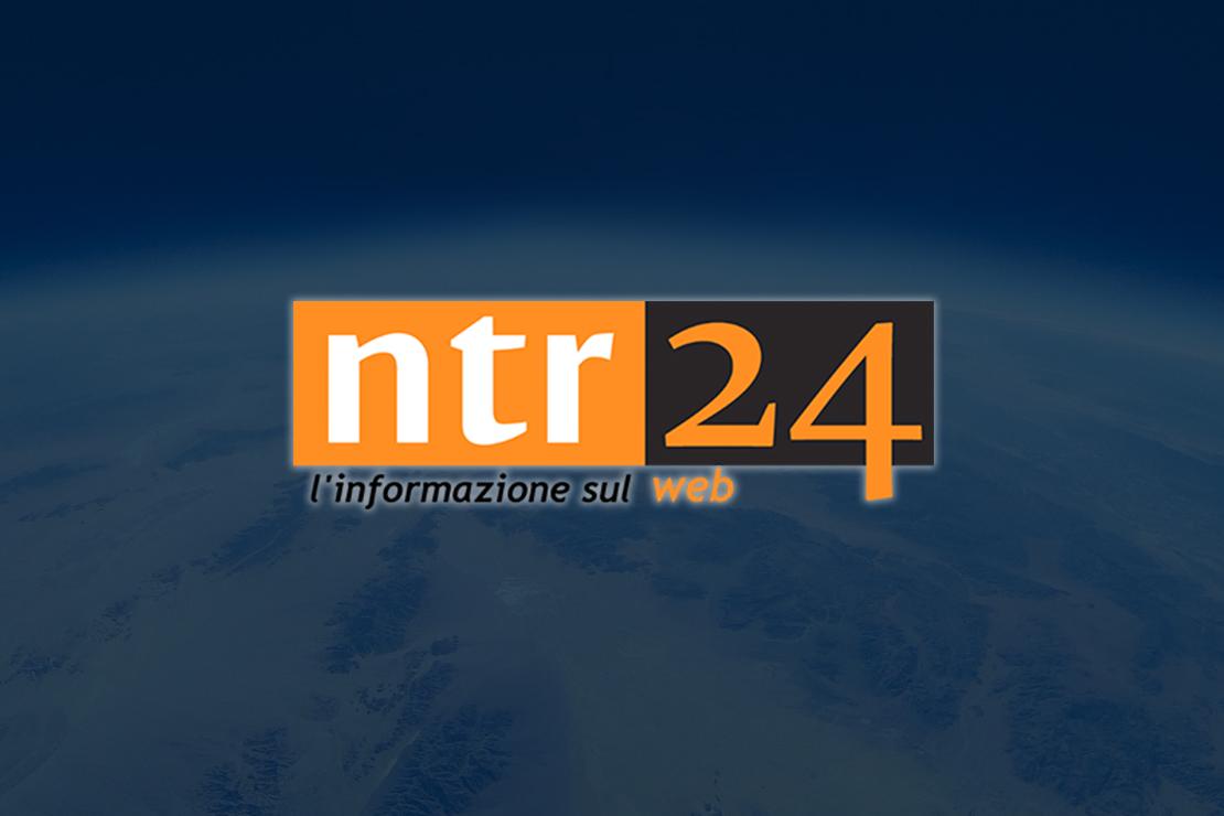 NTR24 mugaict