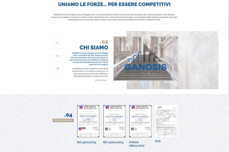 consorzio-stabile-ganosis-mugaict