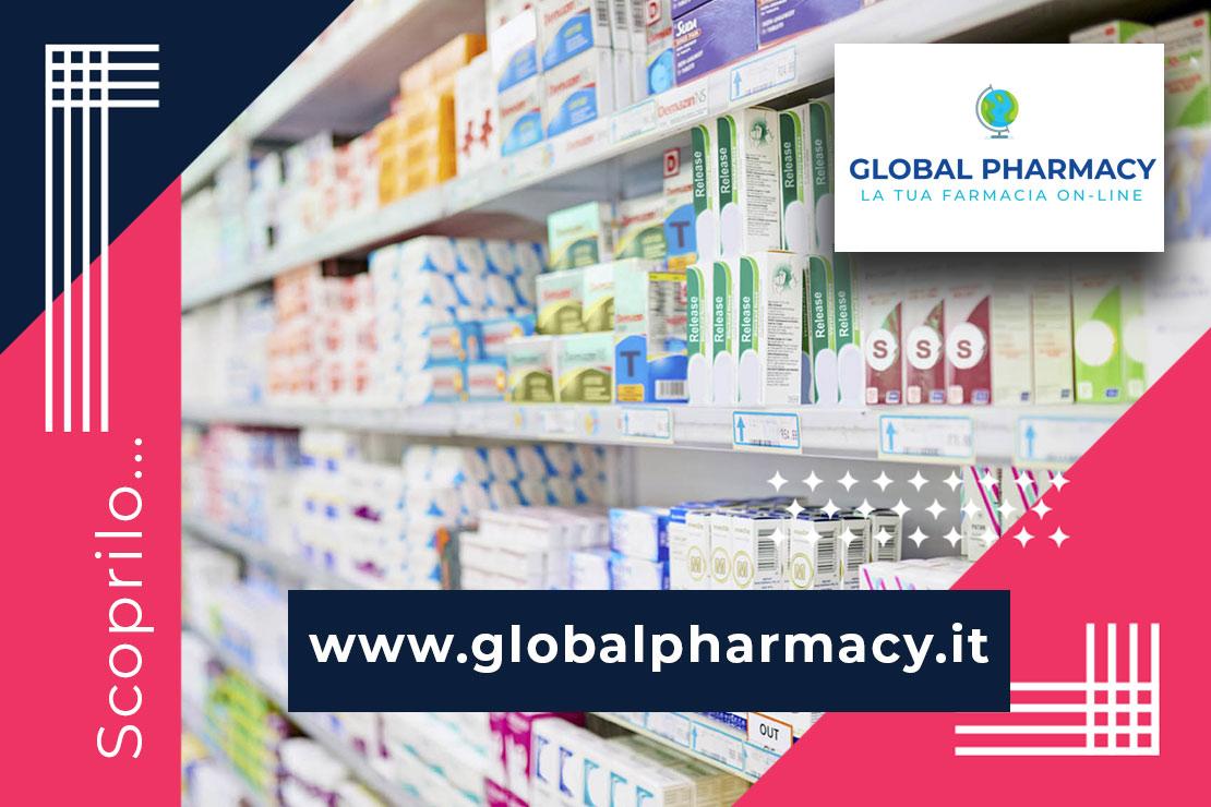globalpharmacy